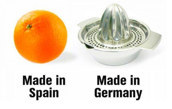 Deutsche in spanien kennenlernen