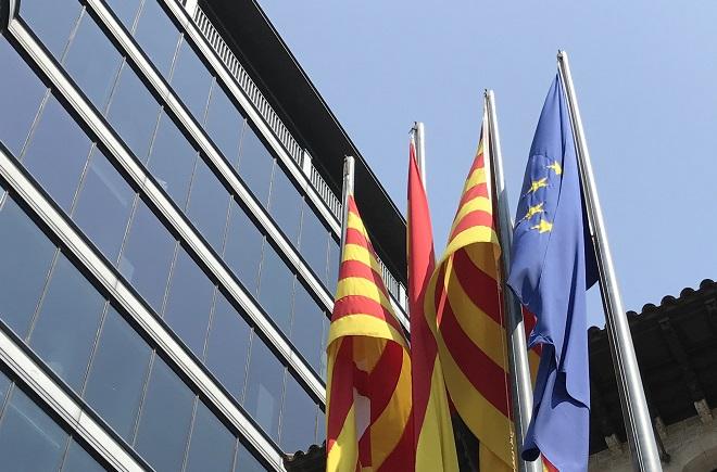katalonien unabhängig